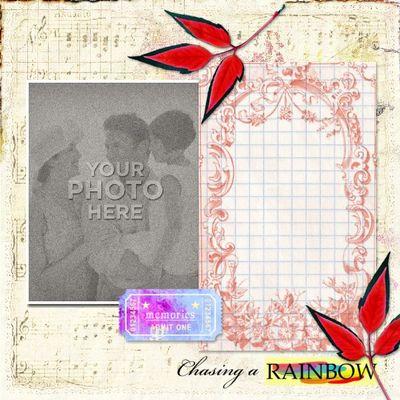Journalling_photobook-009