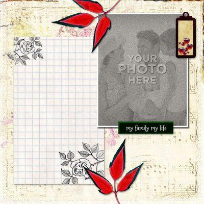 Journalling_photobook-010