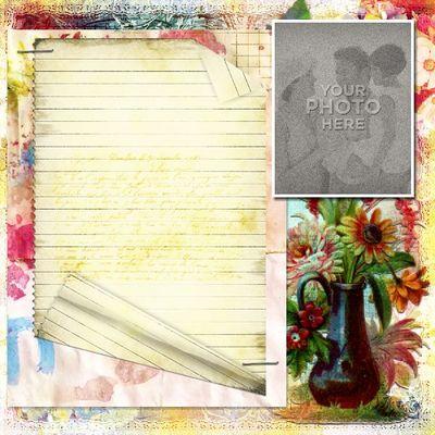 Journalling_photobook-011