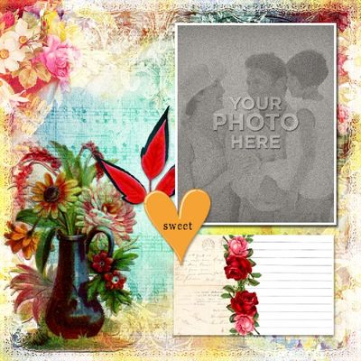 Journalling_photobook-012