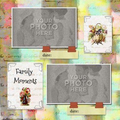 Journalling_photobook-014