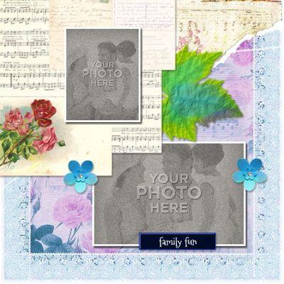 Journalling_photobook-017