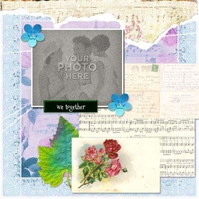 Journalling_photobook-018