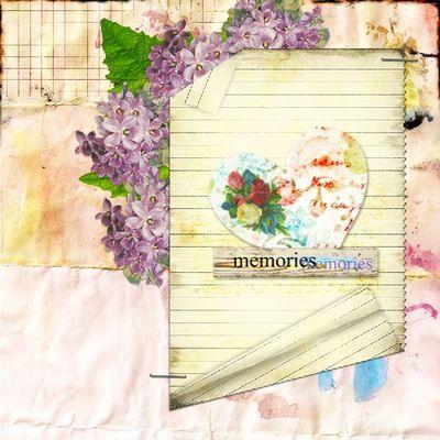 Journalling_photobook-024