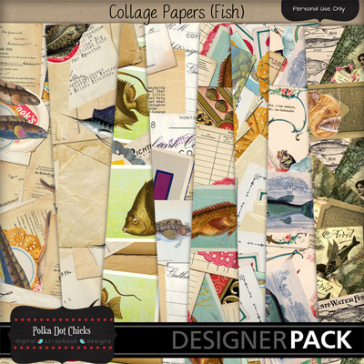 Pdc_mm_collagepapers_fish-web