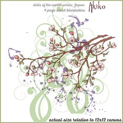 Akiko_blendables1
