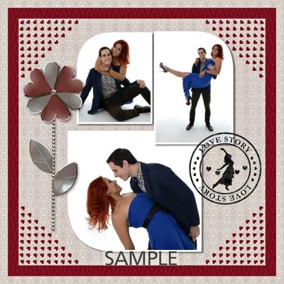 Valentine_stamps-02