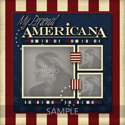 Americana-001