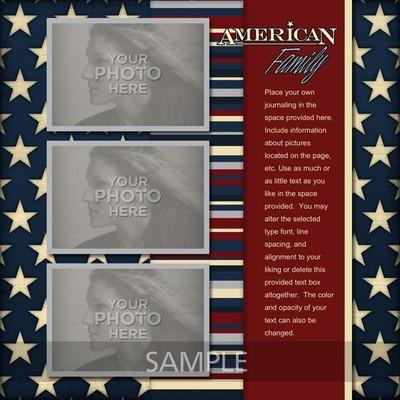 Americana-002