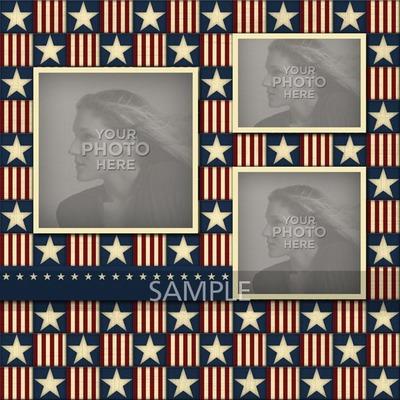 Americana-003