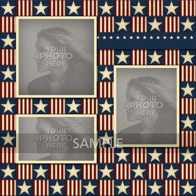 Americana-004