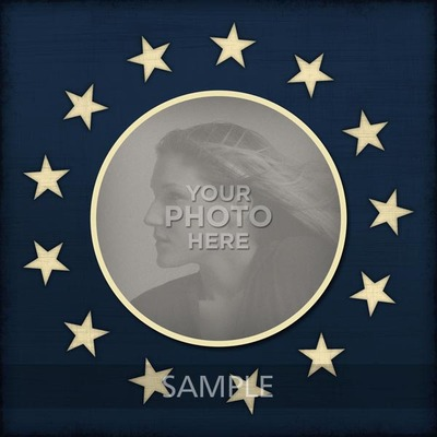 Americana-005