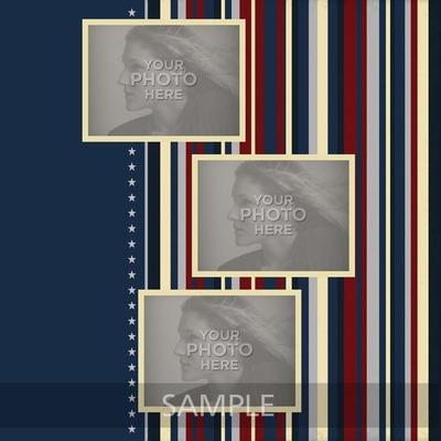 Americana-006