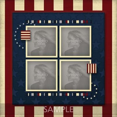 Americana-008