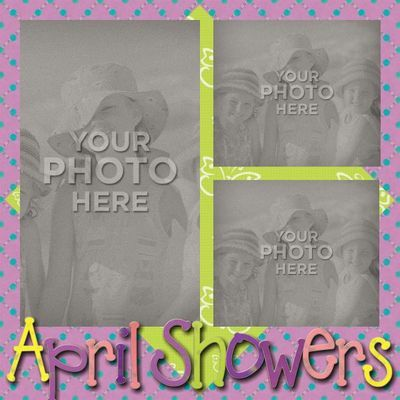 April_showers_temp1-001