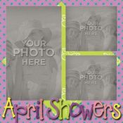 April_showers_temp1-001_medium