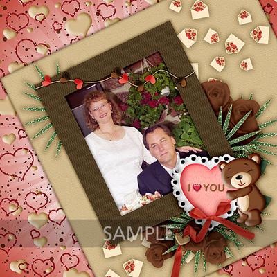 Mg_loveblooms_lo1_sample