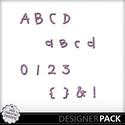 Dsd_alpha_small