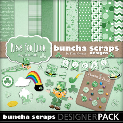 Kissforluckbundle2