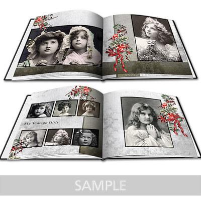 Romance-in-winter-qp-album1_3