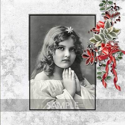 Romance-in-winter-qp-album1_2
