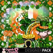 My_lucky_irish_preview_1_medium