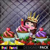 Princess_and_cupcakes_medium