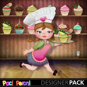 Bakery_dreams_medium