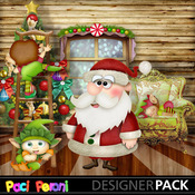 Santa_at_home_medium