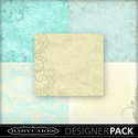 Rustic_paper_preview_small