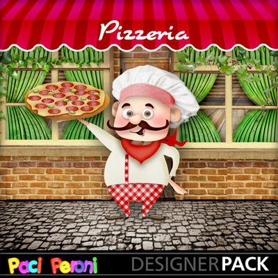 La_pizzeria
