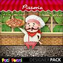 La_pizzeria_small