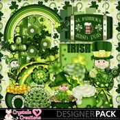 Lucky_green_preview_medium