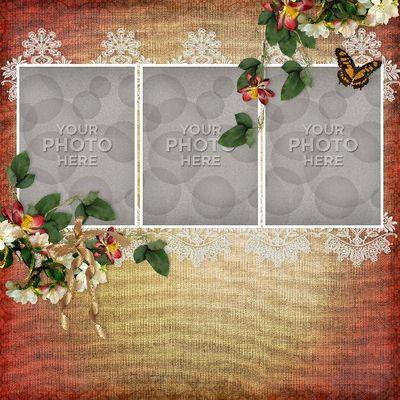 Remember_love_album_1-002