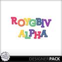Rnbw_alpha_small