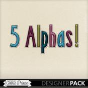 Apao_medium