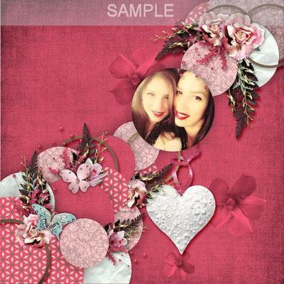 Msp_valentineme_page8