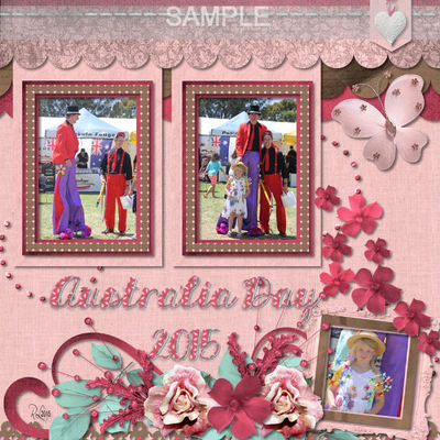 Msp_valentineme_page4