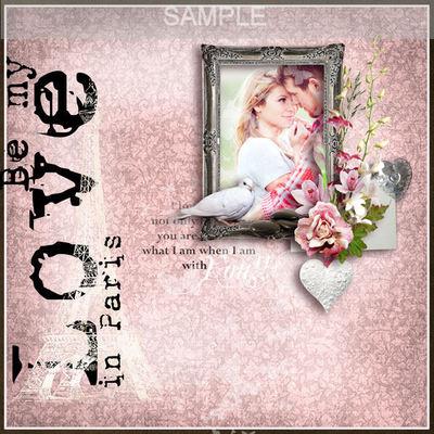Msp_valentineme_page15
