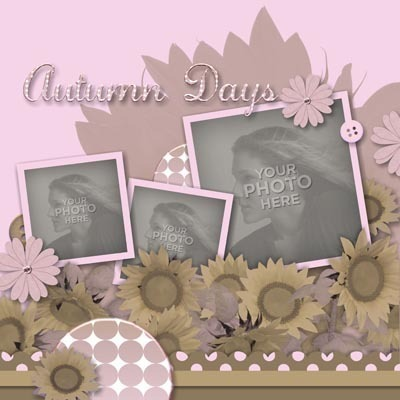 Autumn_days_temp-001