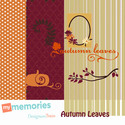 Autumn_leaves-blog_train_small