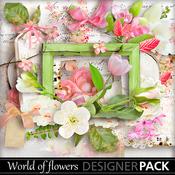 World_of_flowers_medium