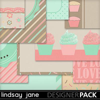 Love_cupcakes_jc2