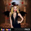 Vampiress_small