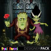 Monster_and_bride_medium