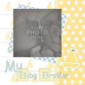 Baby_brother_temp-001_medium