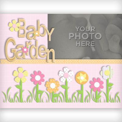 Baby_garden_temp-001