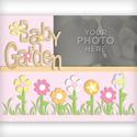 Baby_garden_temp-001_small