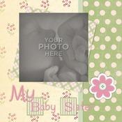 Baby_sister_temp-001_medium