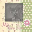 Baby_sister_temp-001_small